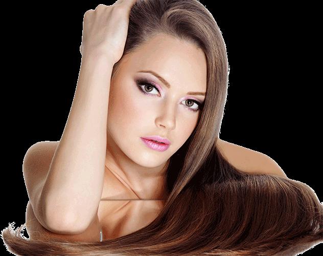 Химическое выпрямление волос Wella Straighten