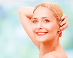 Уход за возрастной/сухой кожей Janssen Cosmetics