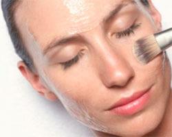 Уход за жирной кожей с расширенными порами Janssen Cosmetics