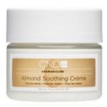 Миндальный успокаивающий крем (Almond Soothing Creme)