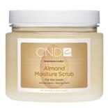 Миндальная сверкающая маска (Almond Illuminating Masque)