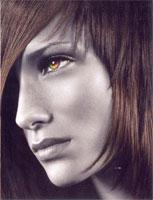 цвет волос lnspire by Koleston Perfect