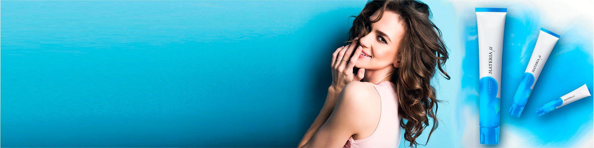 Тонирование волос Lebel Cosmetics