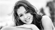 Ирина Глухова клиент салона красоты