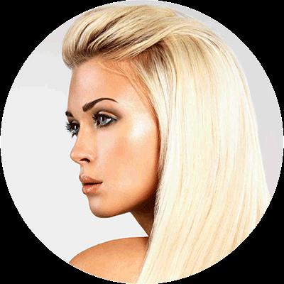 Уходы Olaplex. Olaplex восстановление волос