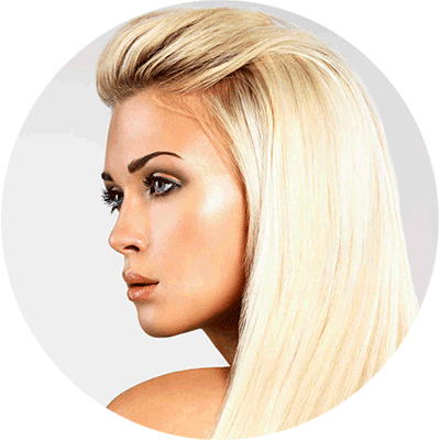 Olaplex восстановление волос
