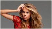 Татьяна Борова клиент салона красоты