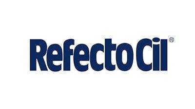 Продукция RefectoCil – самая совершенная система