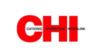 Продукция CHI является профессиональной косметикой по уходу за волосами.