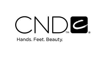 CND (Creative Nail Design) США