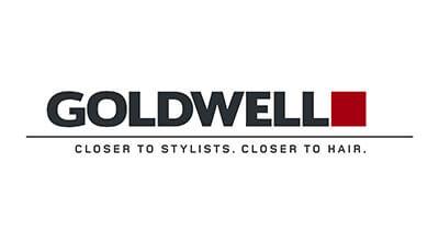 GOLDWELL — Голдвелл Натуральная Профессиональная Косметика для Волос и Кожи