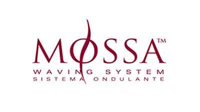 Итальянской фирмой Green Light была разработана и запатентована технология завивки MOSSA