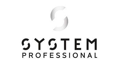 System Professional — косметика для профессионального салонного ухода