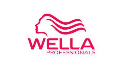 Wella Professional — знаменитая косметика для волос от известной немецкой компании