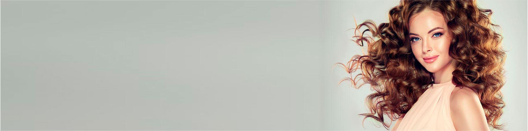 Шелковая химическая завивка CHI Shine Waves