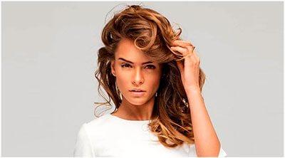 Биозавивка волос Mossa Green Light