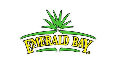 Косметика для загара в солярии Emerald Bay