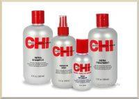 Косметика для волос CHI Infra