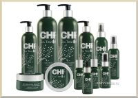 Косметика для волос CHI Tea Tree Oil