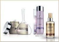 Fibra. Восстановление волос и защита.