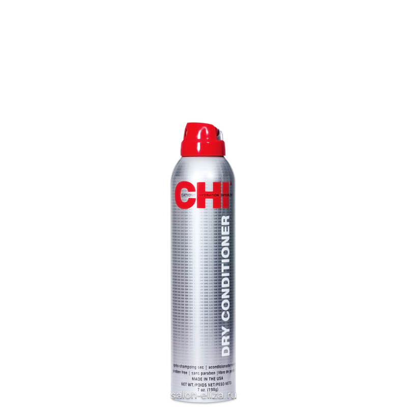 Сухой кондиционер CHI Styling Line Extension 198 г