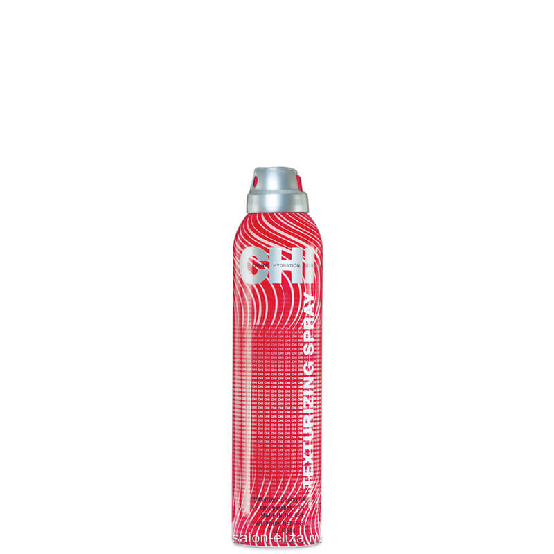 Текстурирующий спрей CHI Styling Line Extension Texturizing spray 198 г