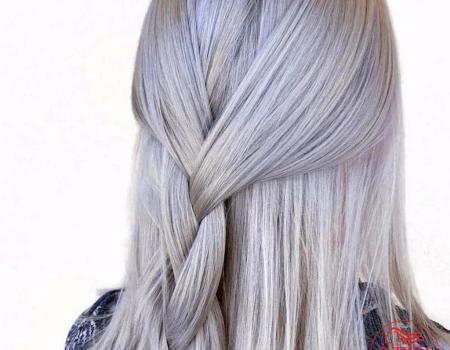 Тонирование волос Wella COLOR TOUCH