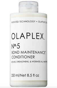 "OLAPLEX №5 Bond Maintenance Conditioner - Кондиционер ""Система защиты волос"" 250мл"