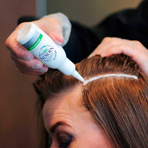 Как обеспечить качественный рост волос?