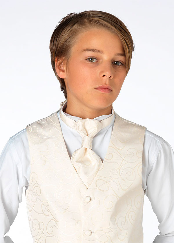 Модные прически для мальчиков фото