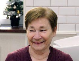 Омолаживающие стрижки для женщин после 50-55 лет